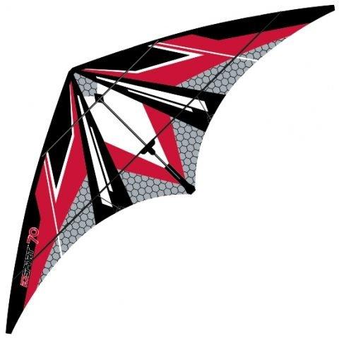 EZ Sport 70 Stunt Kite