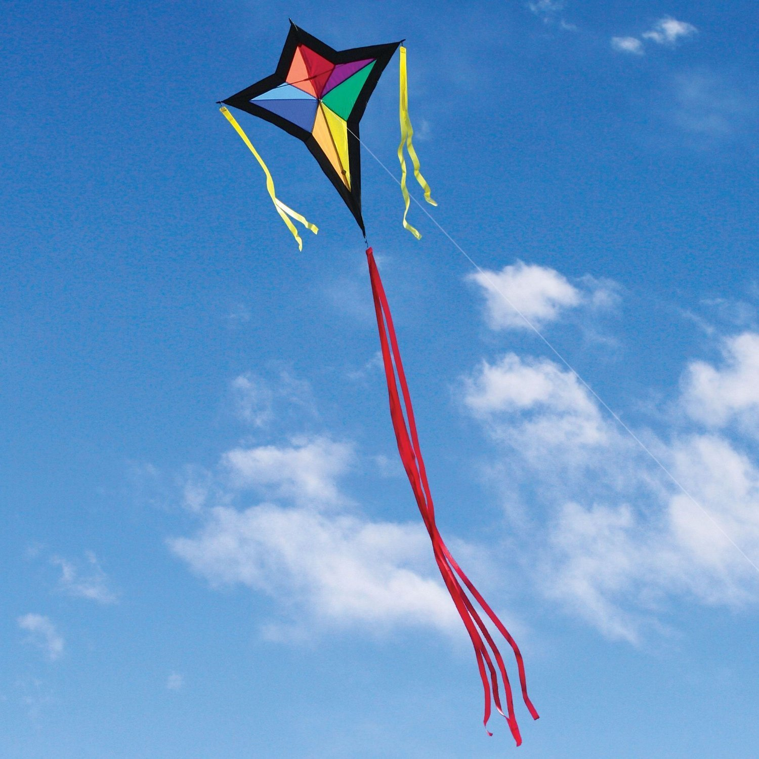 san premier travel designs orbit kite diamond kites