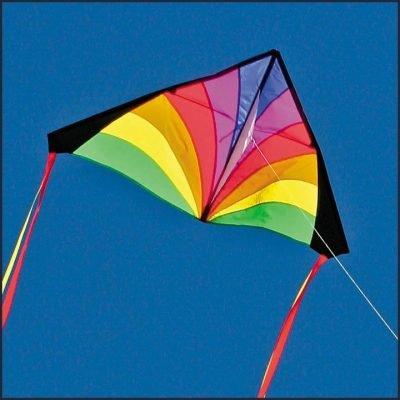 Kids Delta Kite