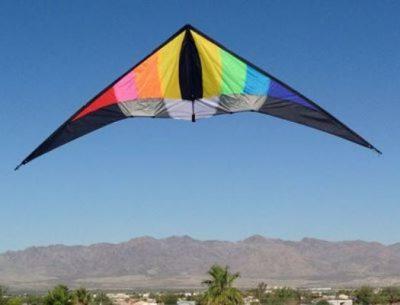 Stunt Sport Kite