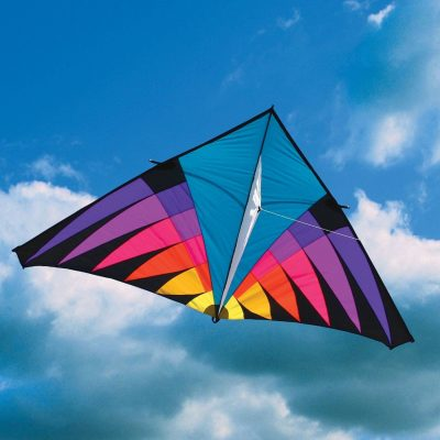 Riviera Highlighter Delta Kite