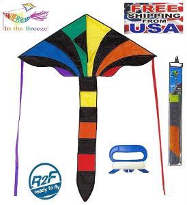 Delta Kids Kite