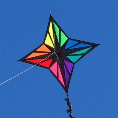 Enif Star Kite