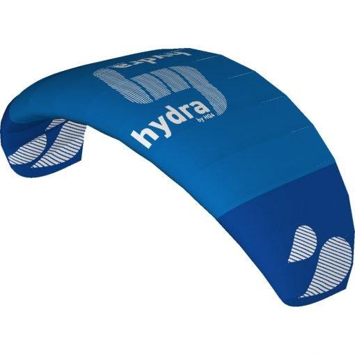 HQ4 Hydra 420 R2F