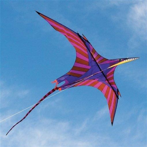 ITW Pterosaur Dinosaur Kite