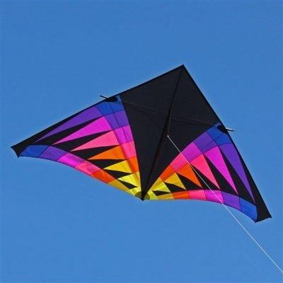 delta kite sweet 16