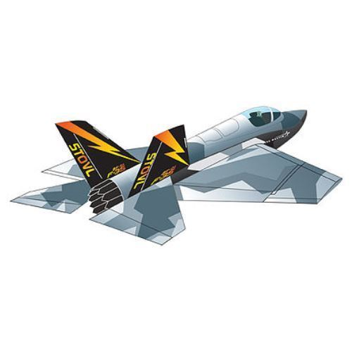 airplane kids kite