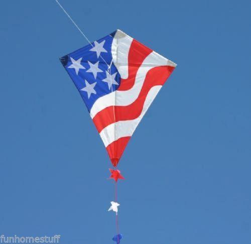 Kites & Quarantine