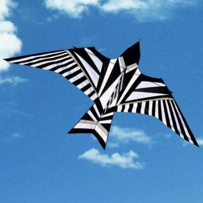 Sky Bird Kite