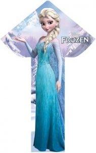 Disney Frozen Elsa Kite