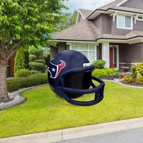 Houston-Texans-inflatable-helmet