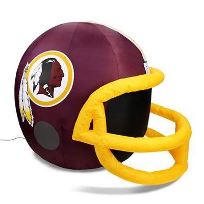 Washington Inflatable Helmet